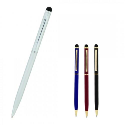 2-dokunmatik ekran kalemi
