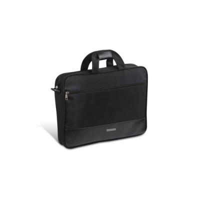 2-laptop çantası