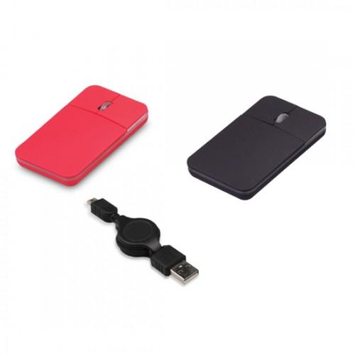 20-kablosuz mouse