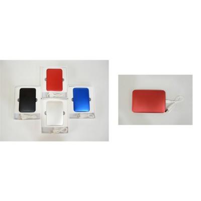 23-powerbank telefon şarj cihazı