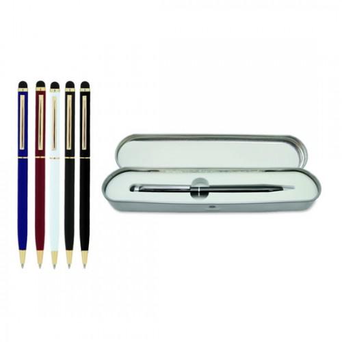 3-dokunmatik ekran kalemi