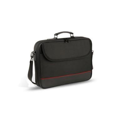 3-laptop çantası