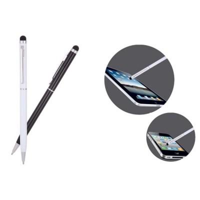 4-dokunmatik ekran kalemi