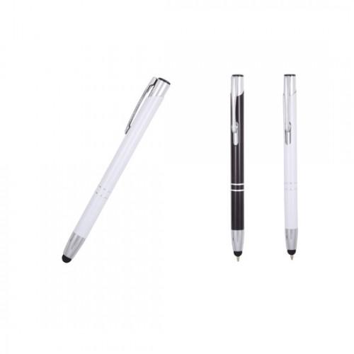 5-dokunmatik ekran kalemi