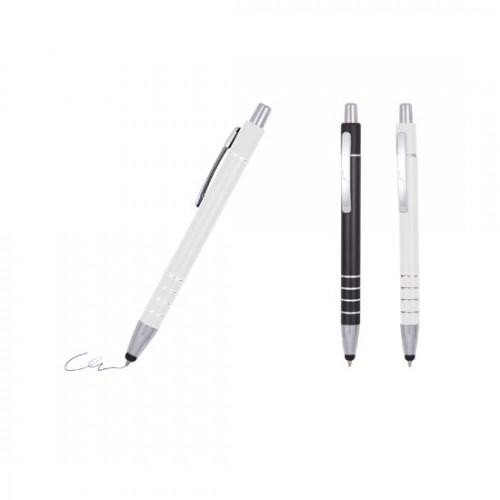 6-dokunmatik ekran kalemi