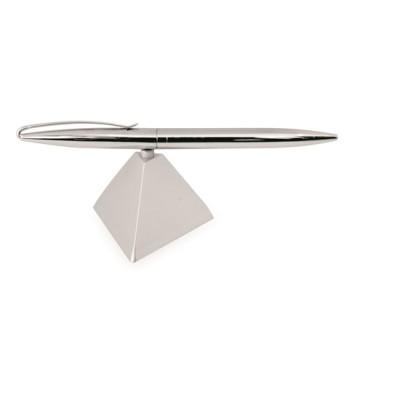 6-masa üstü kalem