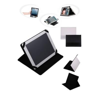 6-tablet kılıfı